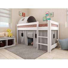 Кровать Домик Адель