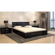 Кровать Дали Люкс с ПМ