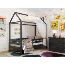 Кровать Домик Джерри
