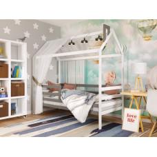 Кровать Домик Том