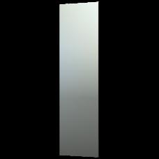 Соната Зеркало для шкафа