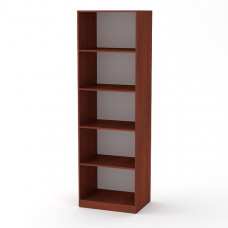 Книжный шкаф-1