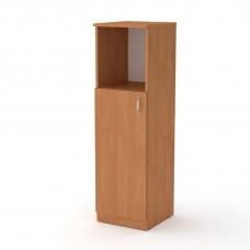 Книжный шкаф-16
