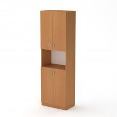 Книжный шкаф-5