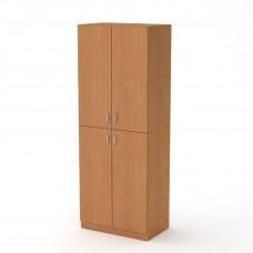 Книжный шкаф-12