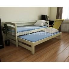 Двухуровневая кровать Бонни