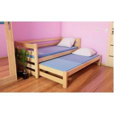 Двухуровневая кровать Соня