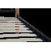 Двухъярусная кровать  Элис Люкс ТМ Metal Line