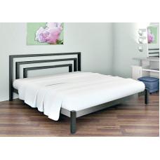 Кровать BRIO/ Брио