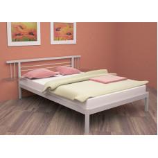Кровать ASTRA / Астра