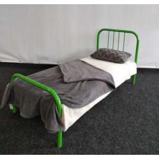 Кровать Bambo/ Бамбу