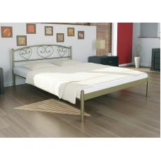 Кровать Darina / Дарина