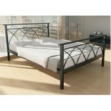 Кровать Diana/ Диана