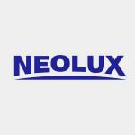 ТМ Neolux