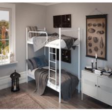 Двухъярусная кровать Ирис