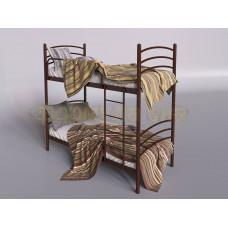Двухъярусная кровать Маранта