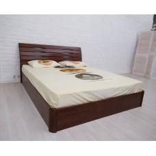 Кровать Марита V под.мех.