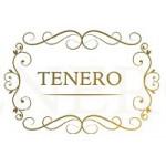 ТМ TENERO