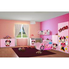 Детская комната Drive Минни Маус