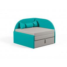 Кресло диван Малютка